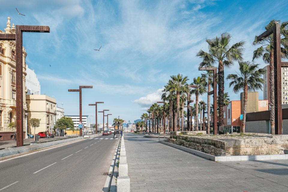ekvidi Algeciras